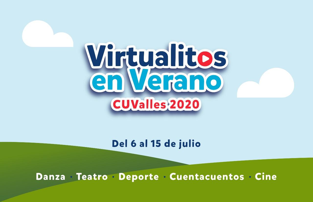 logo virtualitos cuvalles